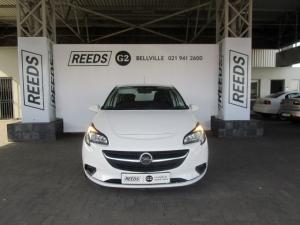Opel Corsa 1.0T Enjoy - Image 2