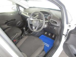 Opel Corsa 1.0T Enjoy - Image 6
