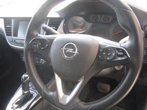 Opel Crossland X 1.2 Turbo Enjoy auto - Image 12