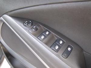 Opel Crossland X 1.2 Turbo Enjoy auto - Image 17