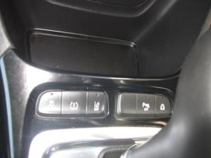Opel Crossland X 1.2 Turbo Enjoy auto - Image 20