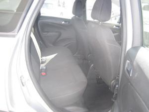 Opel Crossland X 1.2 Turbo Enjoy auto - Image 9