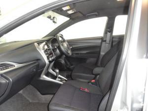 Toyota Yaris 1.5 Xs auto - Image 7
