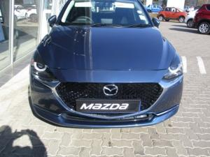 Mazda MAZDA2 1.5 Individual automatic 5-Door - Image 2