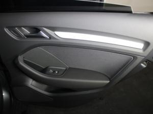 Audi A3 Sportback 1.0 Tfsi Stronic - Image 14