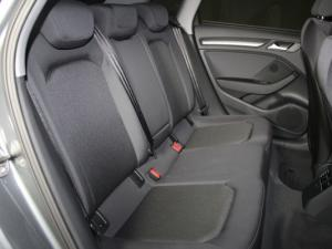 Audi A3 Sportback 1.0 Tfsi Stronic - Image 16