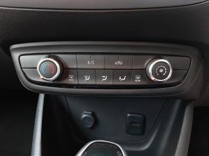 Opel Crossland X 1.2 Turbo Enjoy auto - Image 11