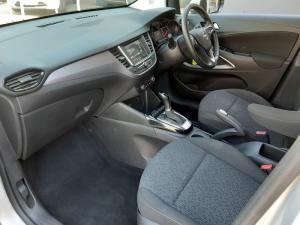 Opel Crossland X 1.2 Turbo Enjoy auto - Image 7
