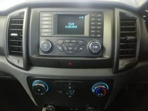 Ford Ranger 2.2TDCi XLS/C - Image 10
