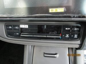Toyota Corolla Quest 1.8 Exclusive - Image 17
