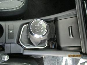 Toyota Corolla Quest 1.8 Exclusive - Image 18