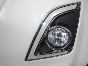 Isuzu D-MAX 300 HI-RIDER automatic D/C - Image 3