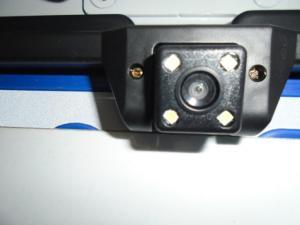 Isuzu D-MAX 300 HI-RIDER automatic D/C - Image 4