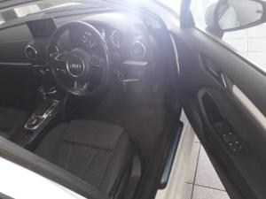 Audi A3 Sportback 1.8TFSI SE auto - Image 6