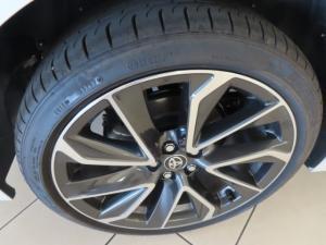 Toyota Corolla 2.0 XR CVT - Image 4