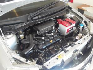 Toyota Etios 1.5 Xs/SPRINT 5-Door - Image 11