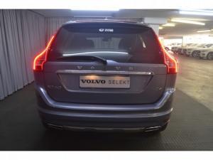 Volvo XC60 D4 Inscription - Image 4