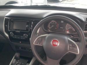 Fiat Fullback 2.4Di-D double cab 4x4 auto - Image 9