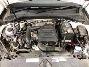 Audi Q2 1.0T FSI Stronic - Image 12