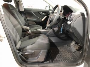 Audi Q2 1.0T FSI Stronic - Image 8