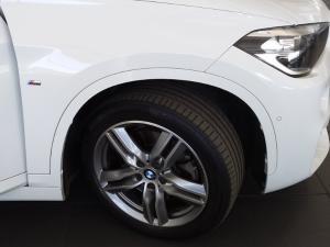 BMW X1 sDrive20d M Sport auto - Image 10