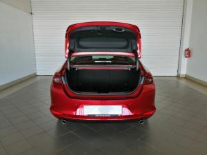 Mazda Mazda3 sedan 1.5 Dynamic auto - Image 5