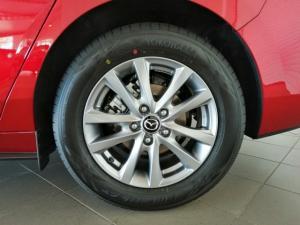 Mazda Mazda3 sedan 1.5 Dynamic auto - Image 9