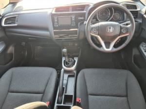 Honda Jazz 1.5 Elegance - Image 7