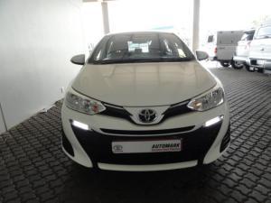 Toyota Yaris 1.5 Xs - Image 2