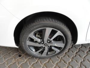 Toyota Yaris 1.5 Xs - Image 6