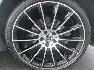 Mercedes-Benz CLS 400d 4MATIC - Image 12