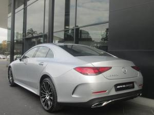 Mercedes-Benz CLS 400d 4MATIC - Image 2
