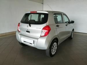 Suzuki Celerio 1.0 GL - Image 3