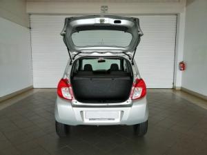 Suzuki Celerio 1.0 GL - Image 5