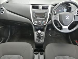 Suzuki Celerio 1.0 GL - Image 8