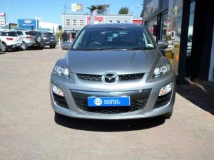 Mazda CX-7 2.5 Dynamic - Image 2