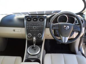 Mazda CX-7 2.5 Dynamic - Image 5