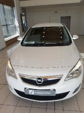 Opel Astra hatch 1.4 Turbo Enjoy - Image 2