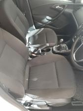 Opel Astra hatch 1.4 Turbo Enjoy - Image 5