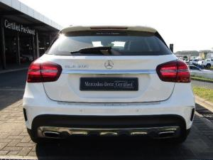 Mercedes-Benz GLA 200 automatic - Image 6