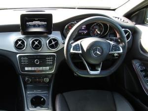 Mercedes-Benz GLA 200 automatic - Image 7