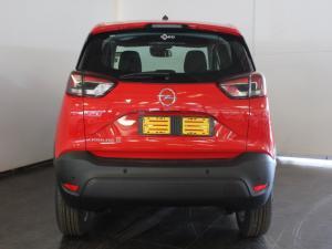 Opel Crossland X 1.6TD Enjoy - Image 4