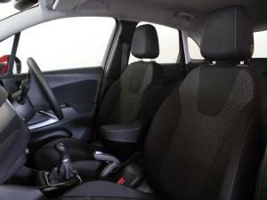 Opel Crossland X 1.6TD Enjoy - Image 6