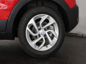 Opel Crossland X 1.6TD Enjoy - Image 9
