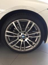 BMW 320D M Sport automatic - Image 2