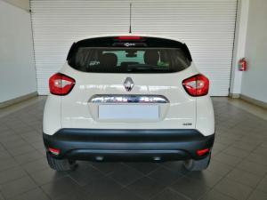 Renault Captur 66kW turbo Expression - Image 4
