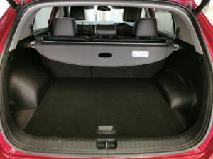 Kia Sportage 2.0CRDi SX AWD - Image 6