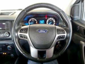 Ford Ranger 2.2TDCi double cab 4x4 XLS auto - Image 7