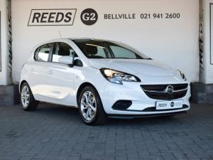 Opel Corsa 1.0T Enjoy - Image 1