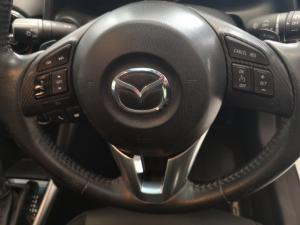 Mazda CX-3 2.0 Dynamic auto - Image 12